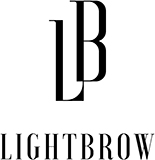 Lightbrow logo