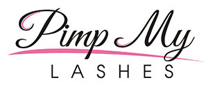 dystrybutor-pimp-my-lashes