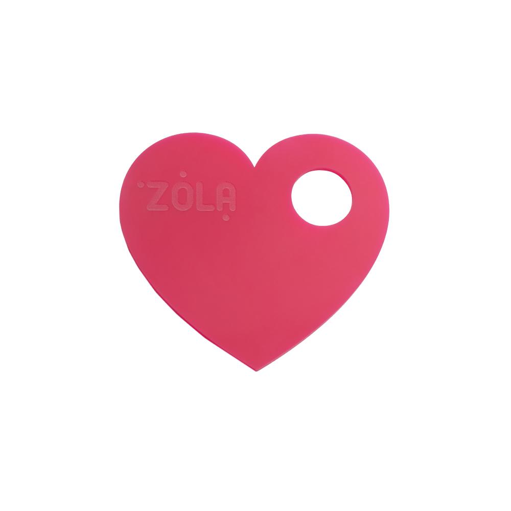 paleta-miksujaca-zola-serce