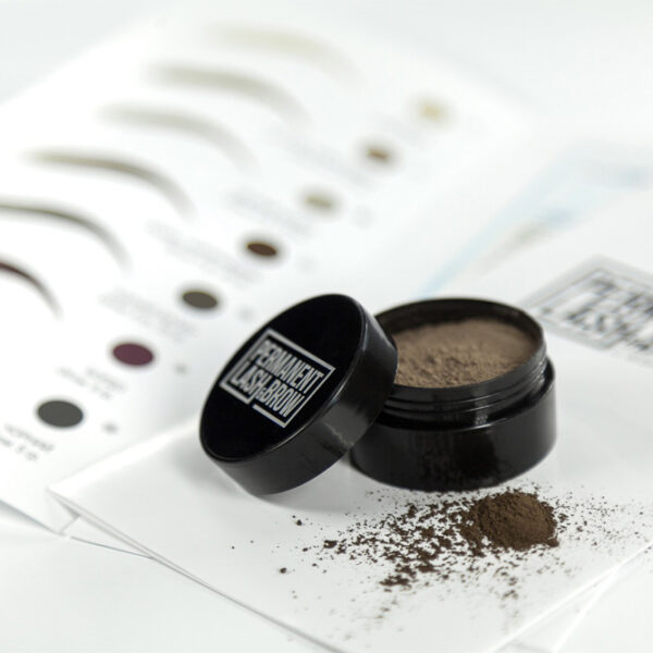 henna-permanenet-lash-brow-1