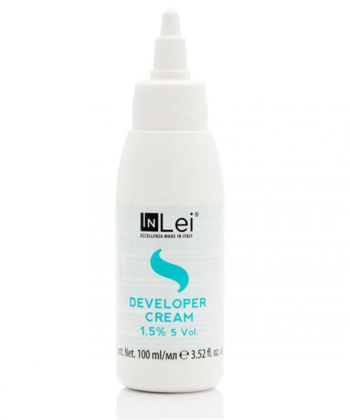 inlei-developer-cream-5-vol-kremowy-utleniacz-15