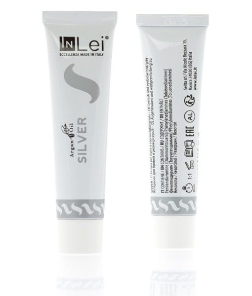 inlei-henna-silver-grafit-2