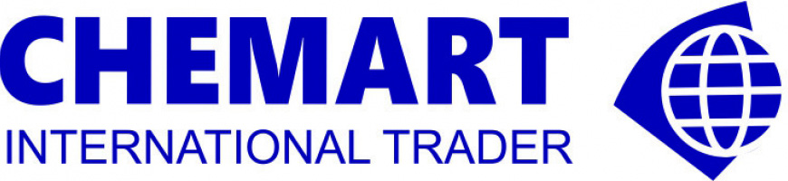 producent-chemart-international-trader