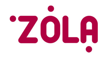 producent-zola