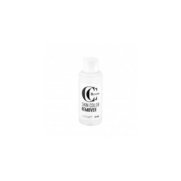 cc-skin-color-remover-remover-do-farbki
