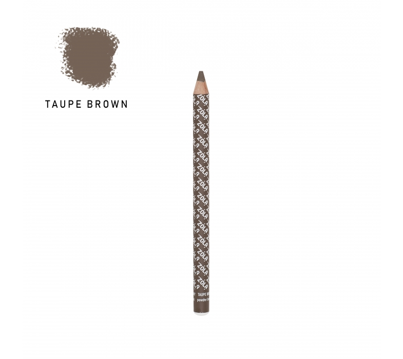 pudrowa-kredka-zola-taupe-brown