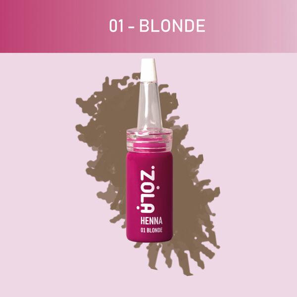 henna-zola-01-blonde-korektor