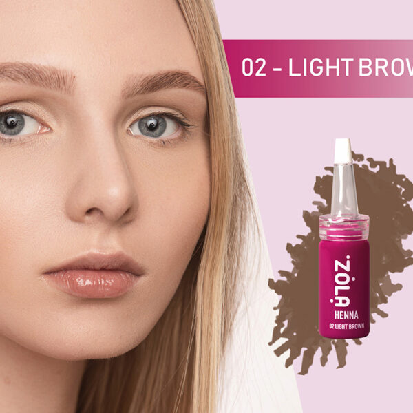 henna-zola-02-light-brown