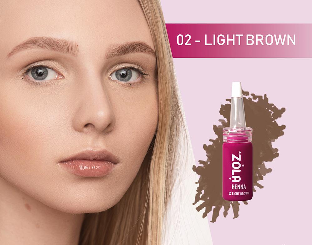 henna-zola-02-light-brown