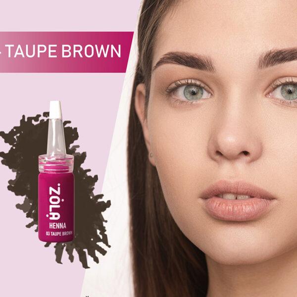 henna-zola-03-taupe-brown