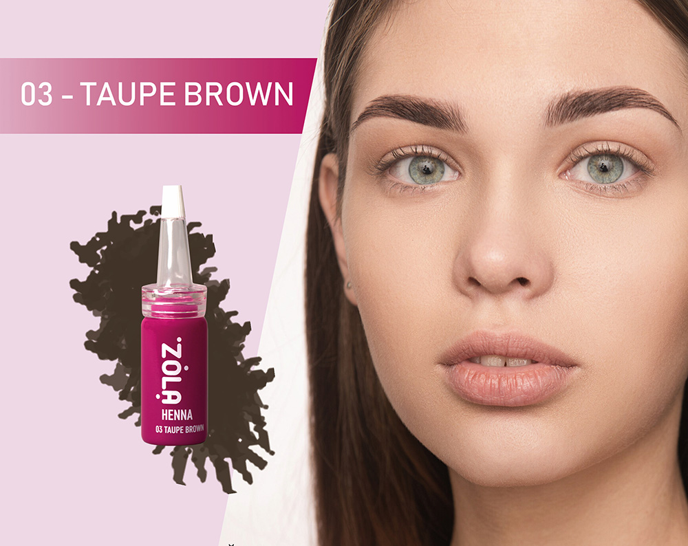 henna-zola-03-taupe-brown