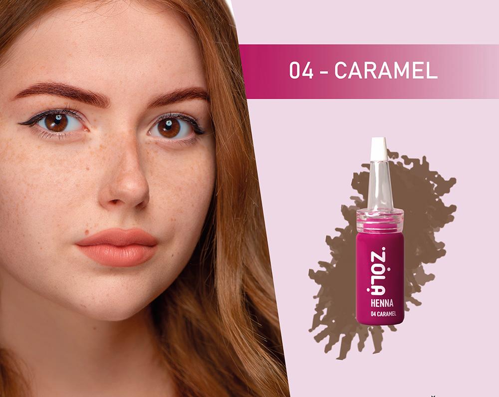 henna-zola-04-caramel