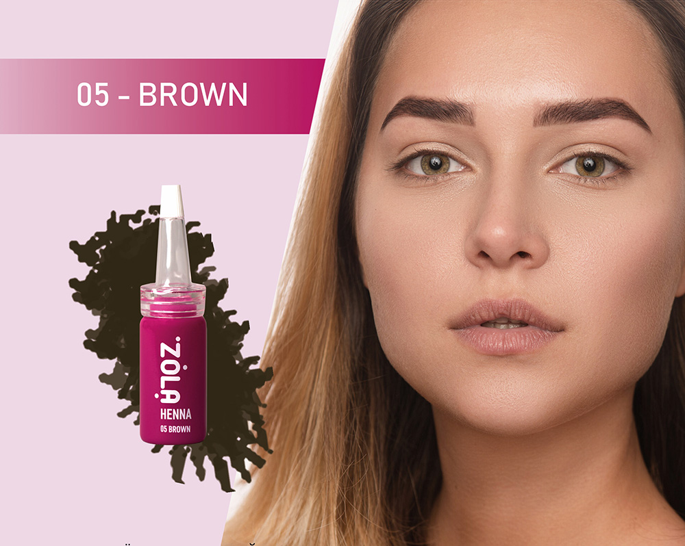 henna-zola-05-brown