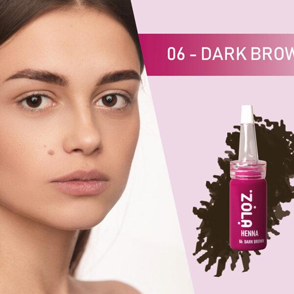 henna-zola-06-dark-brown