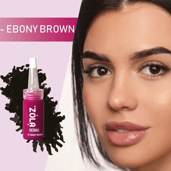 henna-zola-07-ebony-brown