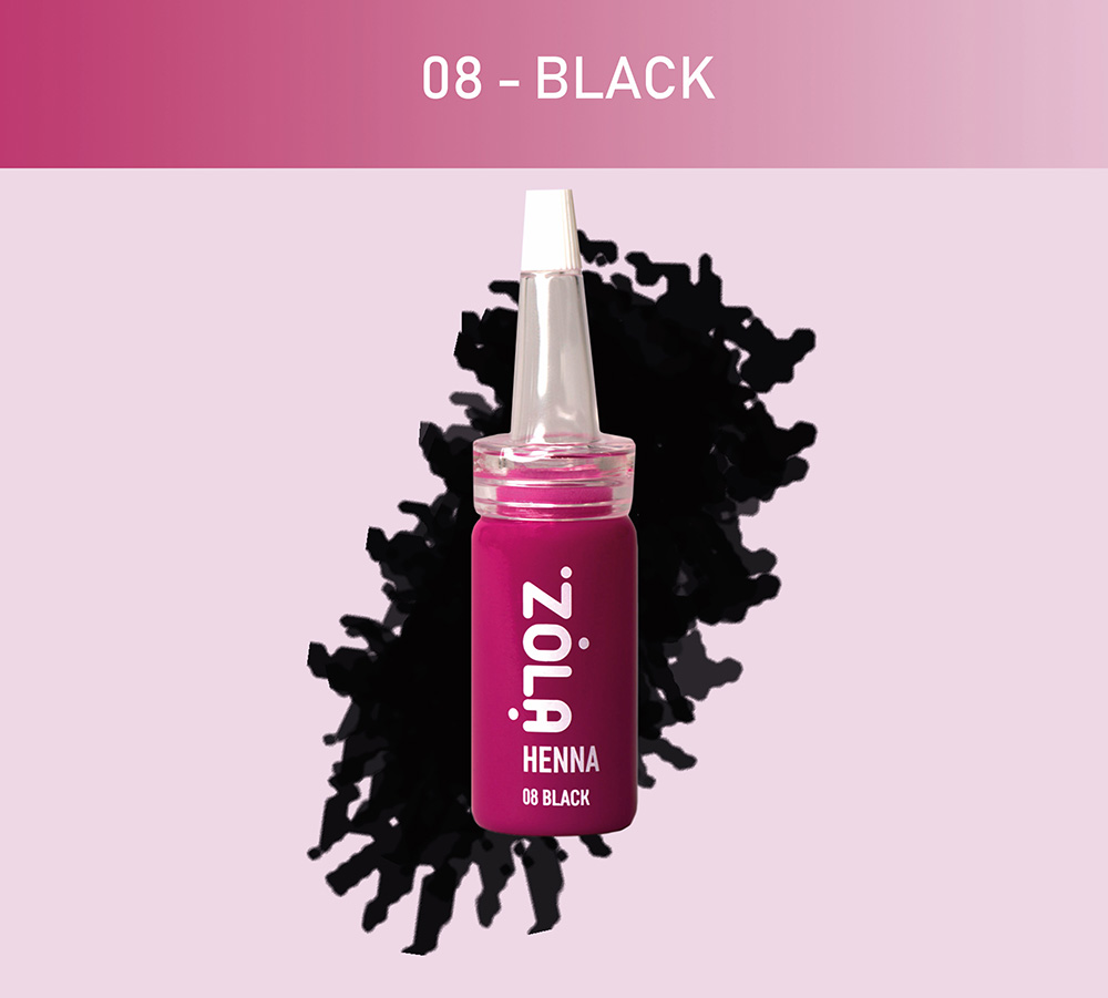henna-zola-08-black-korektor