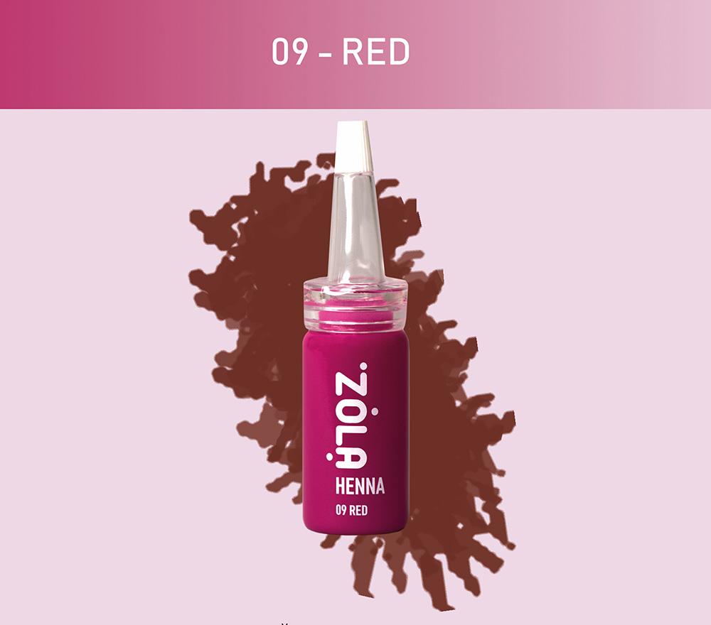 henna-zola-09-red-korektor