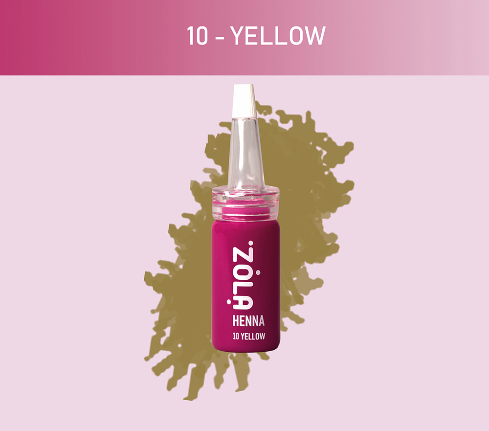 henna-zola-10-yellow-korektor