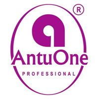 producent-antuone