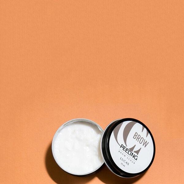 cc-eyebrow-scrub-peeling-do-brwi-75-ml-2
