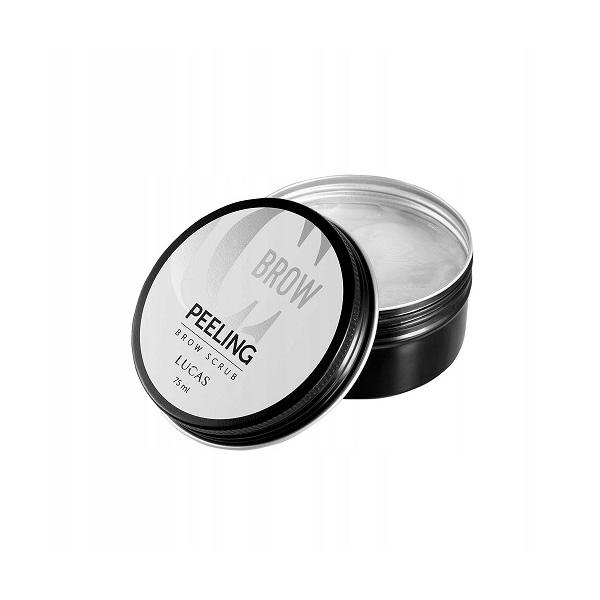 cc-eyebrow-scrub-peeling-do-brwi-75-ml