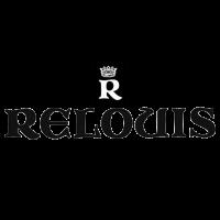 producent-relouis