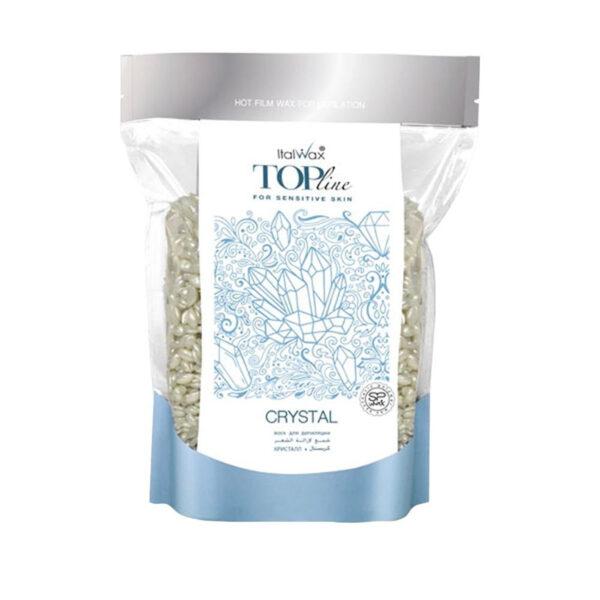 italwax-top-formula-crystal-film-wax-hipoalergiczny-wosk-koral-do-skory-wrazliwej-w-granulkach-do-depilacji-bezpaskowej-niskotemperaturowy-750-g